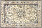 Nain 9La carpet AXVZZZY78