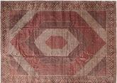 Bidjar Takab / Bukan carpet AXVZZZY222