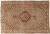 Tabriz 50 Raj carpet AXVZZZY218