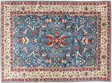 Tabriz tapijt AXVZZZY198