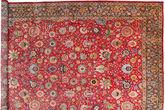 Tabriz Antik carpet AXVZZZY33