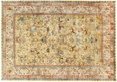 Tabriz Antik carpet AXVZZZY43