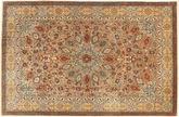 Tabriz 50 Raj carpet AXVZZZY30