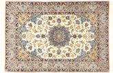Isfahan selyemfonal szőnyeg AXVZZZY37