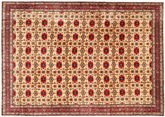 Zanjan carpet AXVZZZY174