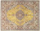 Tabriz carpet AXVZZZY159