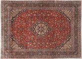 Keshan carpet AXVZZZY158