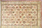 Tabriz tapijt AXVZZZY202
