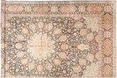 Kerman carpet AXVZZZY178
