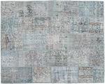 Tapis Patchwork XCGZR573