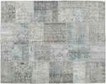 Koberec Patchwork XCGZR572