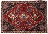 Qashqai carpet TBZZZZZH17
