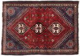 Qashqai carpet TBZZZZZH63