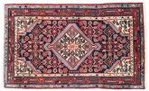 Hamadan carpet TBZZZZZH91