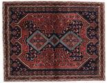 Qashqai carpet TBZZZZZH29