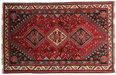Qashqai szőnyeg TBZZZZZH52