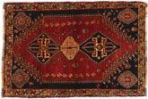 Qashqai szőnyeg TBZZZZZH41