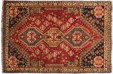 Qashqai szőnyeg TBZZZZZH40