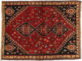 Ghashghai tapijt TBZZZZZH43