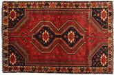 Qashqai carpet TBZZZZZH39