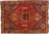 Qashqai carpet TBZZZZZH32