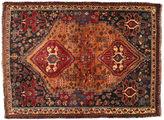 Qashqai carpet TBZZZZZH46