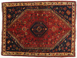 Qashqai carpet TBZZZZZH38