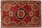 Qashqai carpet TBZZZZZH37