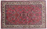Sarouk carpet TBZZZZZH157