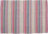 Wilma - Pink carpet CVD20325
