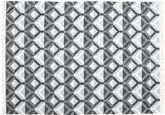 Aino carpet CVD20320