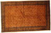 Ghom Kork / selyem szőnyeg TBZZZZZH66