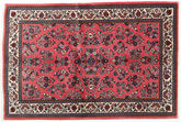 Sarouk carpet TBZZZZZH156