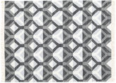 Aino carpet CVD20318