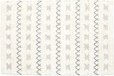 Covor Shedir - White CVD20134