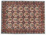 Varamin carpet TBZZZZZH167