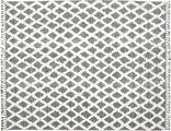 Inez - Fekete / White szőnyeg CVD20098