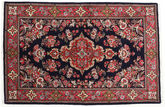 Sarouk carpet TBZZZZZH154