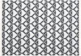Aino carpet CVD20321