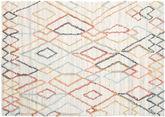 Naima - Multi carpet CVD20222