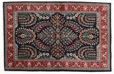 Sarouk carpet TBZZZZZH153