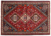 Qashqai carpet TBZZZZZH10