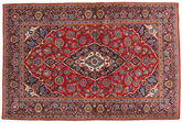 Keshan carpet TBZZZZZH131