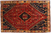 Qashqai carpet TBZZZZZH34