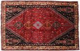 Qashqai carpet TBZZZZZH54