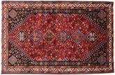 Qashqai carpet TBZZZZZH61