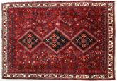 Qashqai carpet TBZZZZZH62