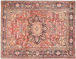 Heriz carpet AXVZL601