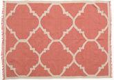Kilim carpet MWU154