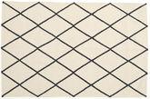 Kilim carpet MWU78